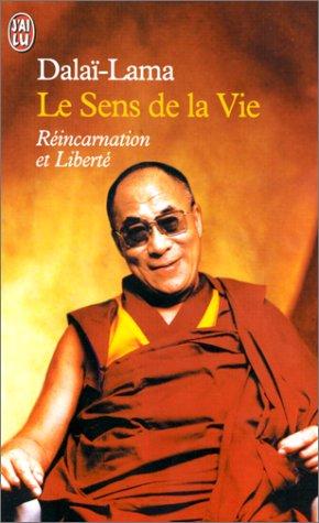 dalai lama enfants du tibet tibet children humanitarian aid meeting. Black Bedroom Furniture Sets. Home Design Ideas